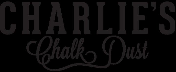 https://charliesholdings.com/wp-content/uploads/2019/12/chaliesl-logo.png